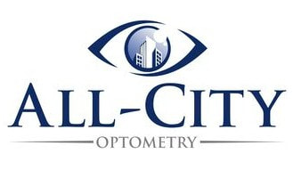 All-City Optometry